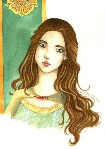 File:Margaery tyrell by najal-d4ui0z6.jpg
