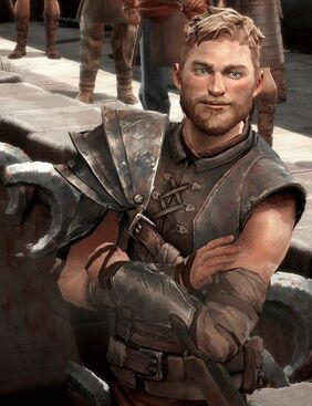 Gaming-s-sexiest-leading-men-screenshot-of-asher-from-game-of-thrones-game-986699