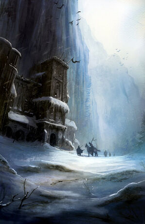 The-wall-castle-black-song-of-ice-and-fire-simonetti