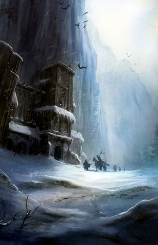 File:The-wall-castle-black-song-of-ice-and-fire-simonetti.jpg