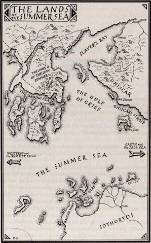 File:Map1-11 The Lands Of The Summer Sea AGOT.jpg