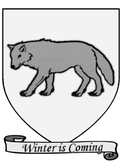 File:250px-House Stark.png
