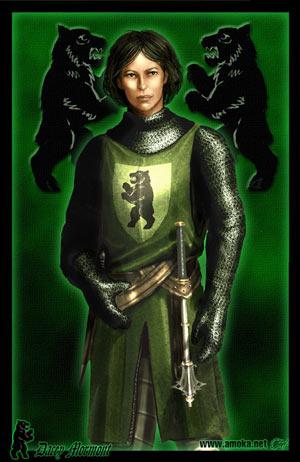 File:Dacy Mormont.jpg