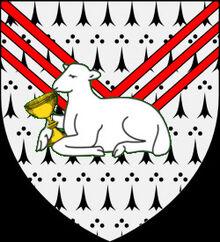 Stokely Crest