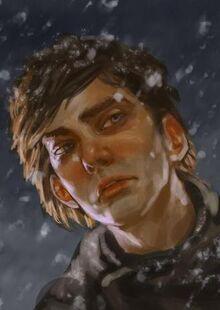 Matthos Snow