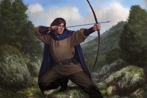 Theon Greyjoy LordIronborn