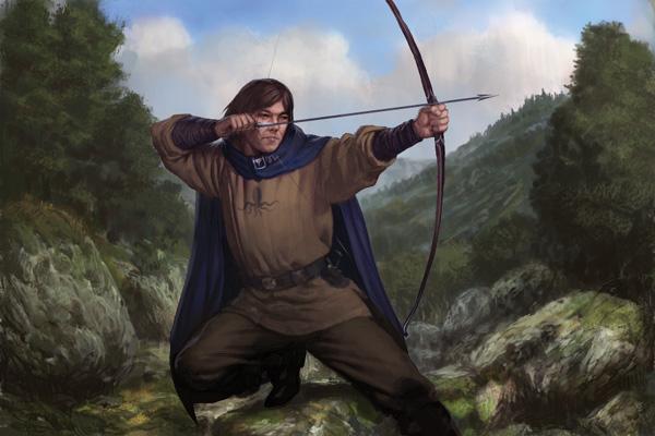 File:Theon Greyjoy LordIronborn.jpg