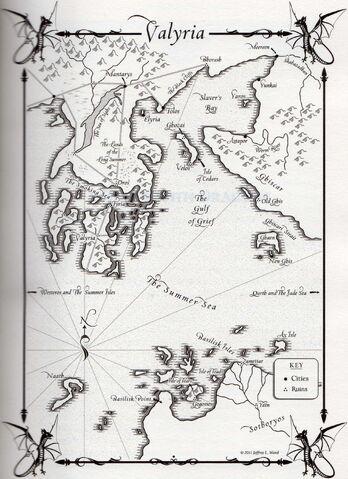 File:Map1-12 Valyria ADWD.jpg