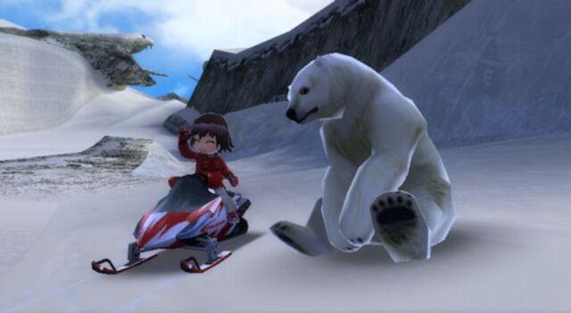 File:Wii GoVacation Screenshot-12 E3.jpg