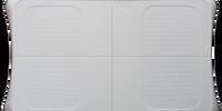 Wii Balance Board