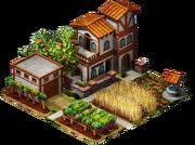 Farm22