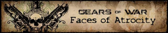 File:Faces banner.jpg