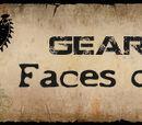 Gears of War: Faces of Atrocity