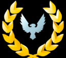 Bastion Special Operations Command