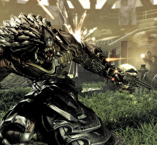 File:Armored Kantus.png