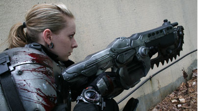 File:Geargirl.jpg