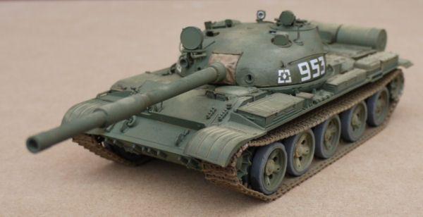 File:T-62 finished header.jpg
