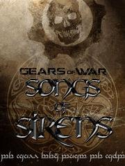 Songs of Sirens copy