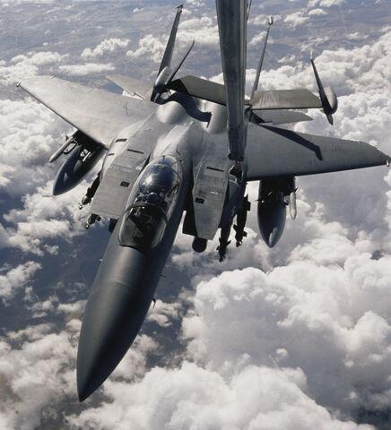 File:Fighter jet.jpg