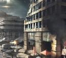 RP: Battle of 8th Avenue