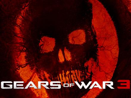 File:Gears-of-War-3.jpg