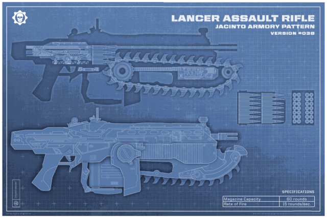 File:Gow-3-lancer-blueprint.png