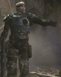 File:250px-GoW2Baird.png