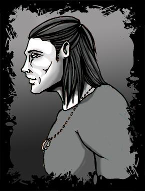 File:Lucius copy.jpg