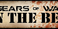 Gears of War: On The Beat
