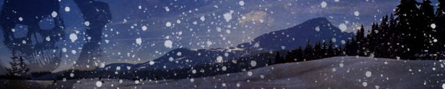 File:Snowscape banner.jpg