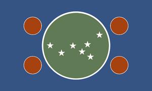 SRQflag