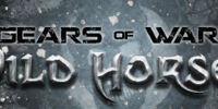 Gears of War: Wild Horses