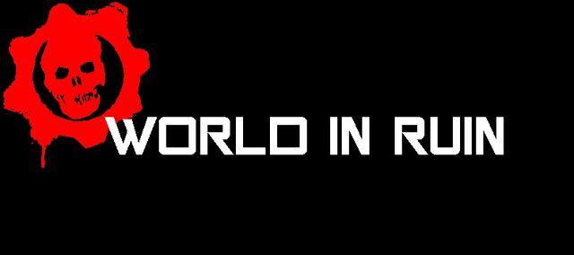 File:WorldinRuin1.jpg