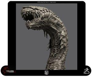 File:300px-Rift-worm.jpg