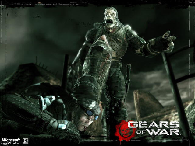 File:Gow wallpaper5-420970.jpg