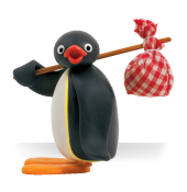 File:Pingu the penguin.png