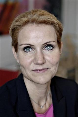 File:Helle Thorning-Schmidt.jpg