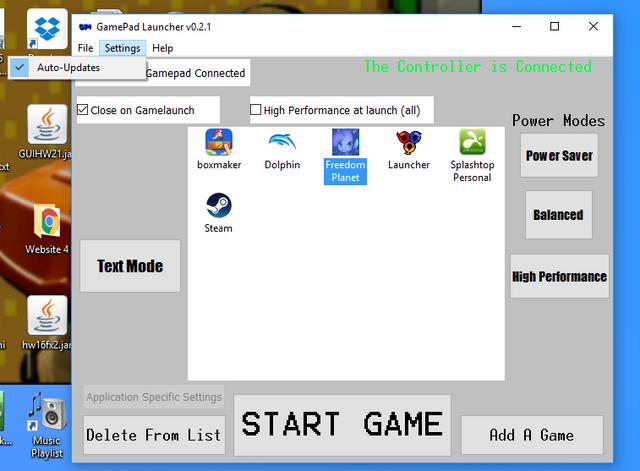 File:Screenshot2 1.png