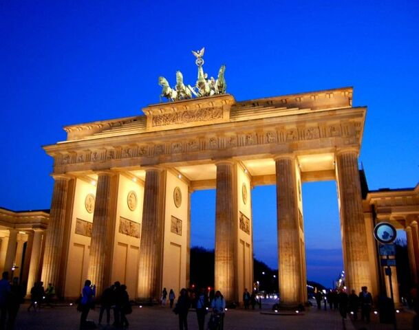 File:German.jpg