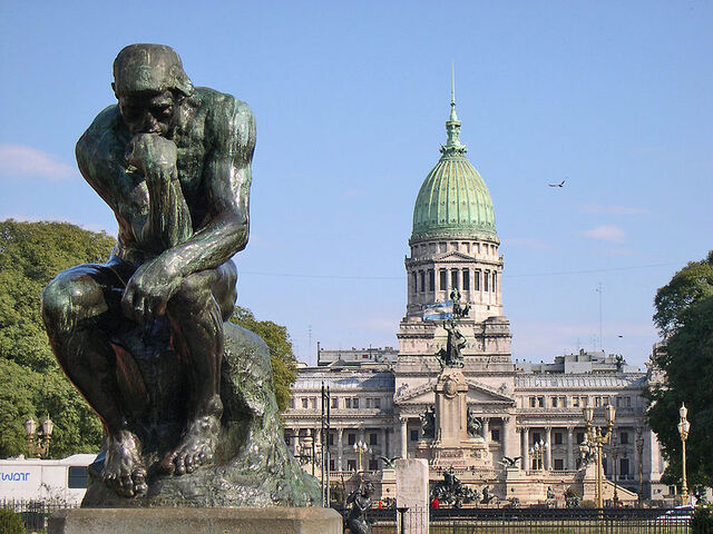 File:Buenos aires.jpg