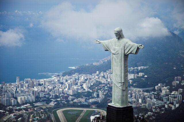 File:Rio.jpg