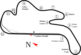 File:Phillip Island.png