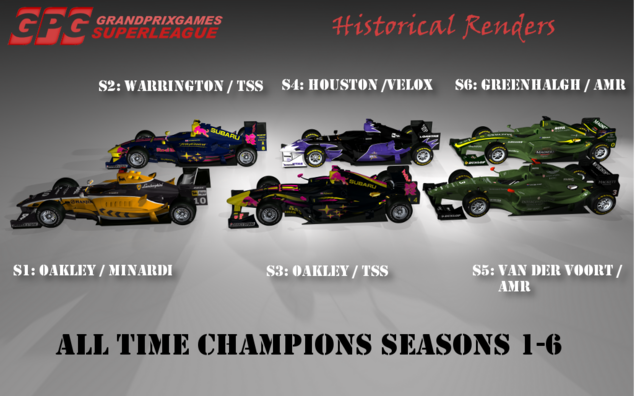 File:All time champs 1-6 ed.png
