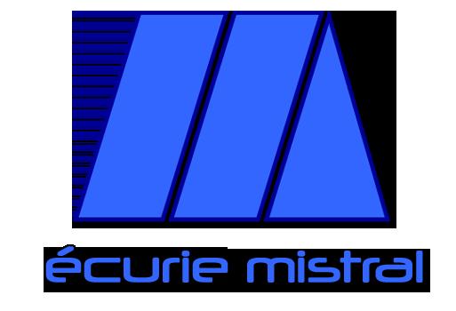 File:Ecurie Mistral logo.png