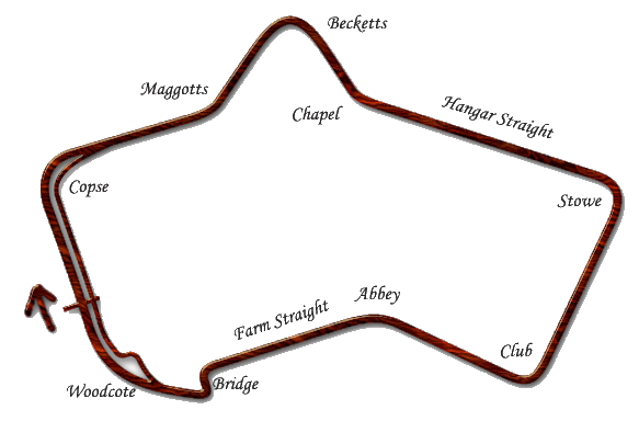 File:Silverstone1987.png