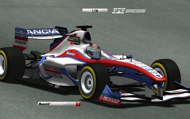 File:Maverick-race.jpg