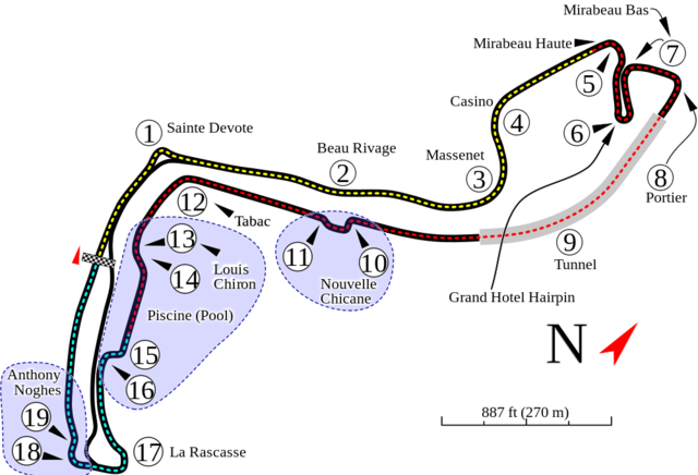 File:Monaco trackmap.png