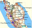 GPS Maps Wiki