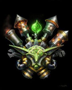 384px-Goblin-Crest