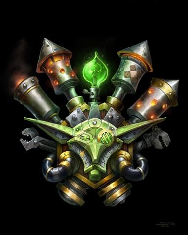 File:384px-Goblin-Crest.jpg